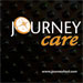 Journey Care Booklet